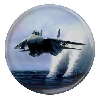 پیکسل طرح هواپیما جنگی مدل S2644