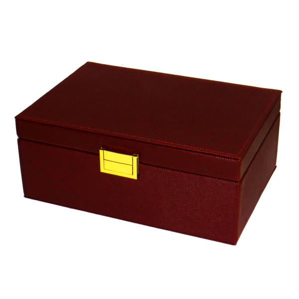 جعبه جواهرات مدل G_Lnd_102