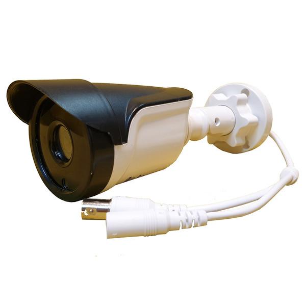 دوربین مداربسته آنالوگ مدل R6 PF37 AHD-2MP
