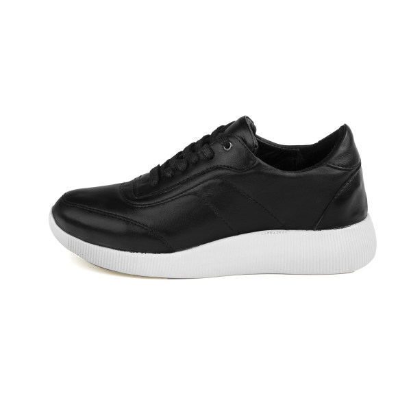کفش روزمره زنانه شیفر مدل 5351B500101