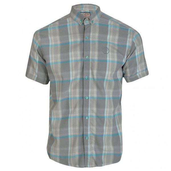 پیراهن آستین کوتاه مردانه مدل 344008124 غیر اصل