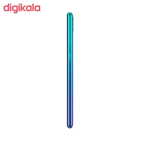 گوشی موبایل هوآوی مدل Y7 Prime 2019 DUB-LX1 دو سیم کارت ظرفیت 64 گیگابایت main 1 17