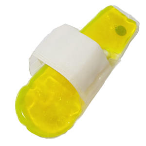 کیسه آب گرم آتروپات مدل 01