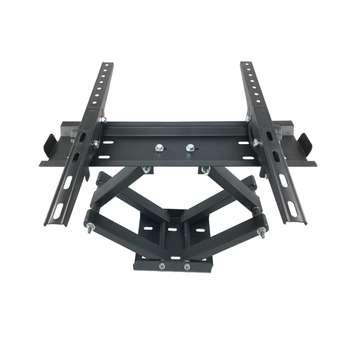 پایه دیواری تلویزیون کاردو مدل H8 مناسب برای تلوزیون 32 تا 55 اینچ