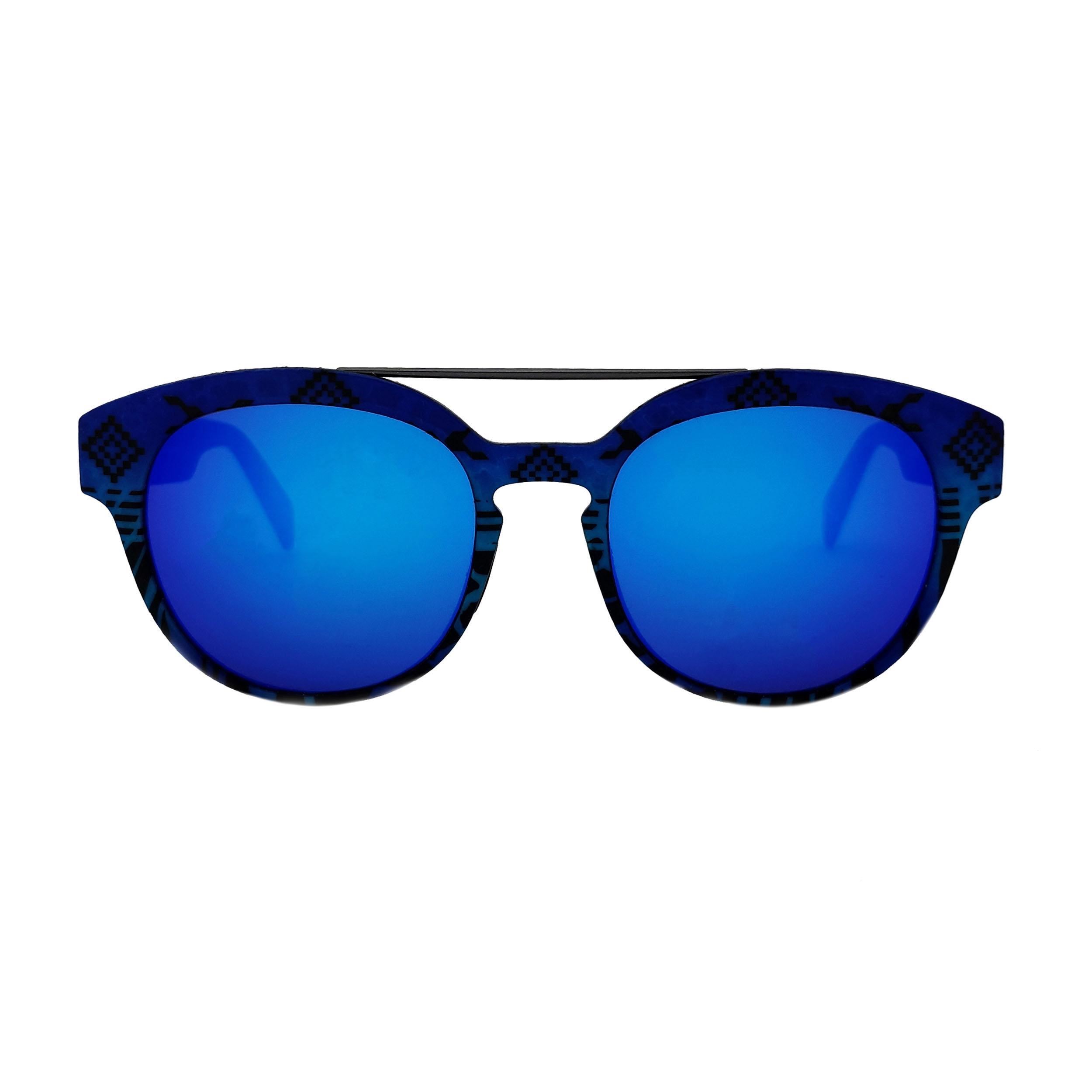 عینک آفتابی ایتالیا ایندپندنت کد 0900INX022000