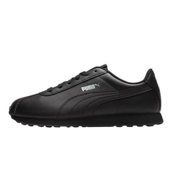 کفش راحتی پوما مدل Truin ii