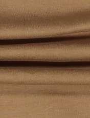 سویشرت پسرانه سون پون مدل 1391367-27 -  - 4