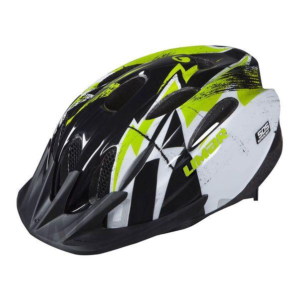 کلاه ایمنی دوچرخه لیمار مدل 505
