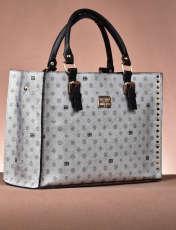 کیف دستی زنانه تین بانی مدل TBP03 -  - 3