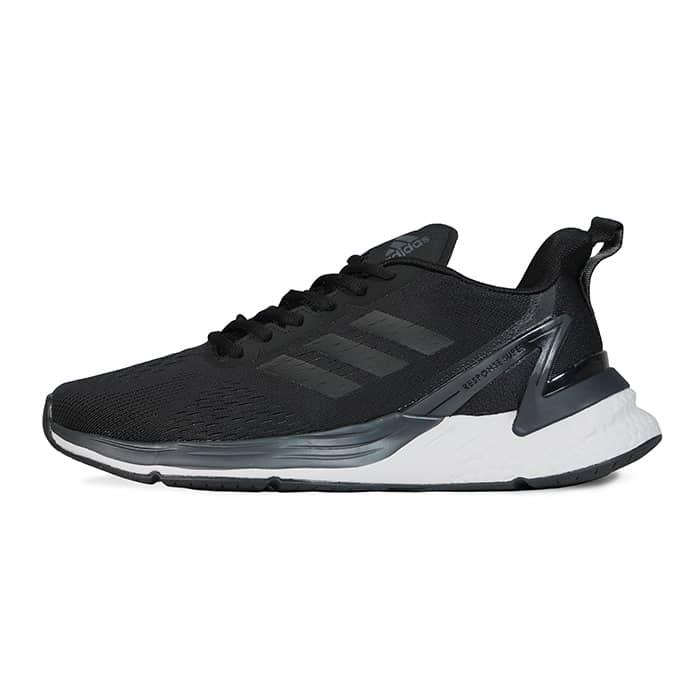 کفش پیاده روی مردانه آدیداس مدل RES PONSE SUPER - FX4831