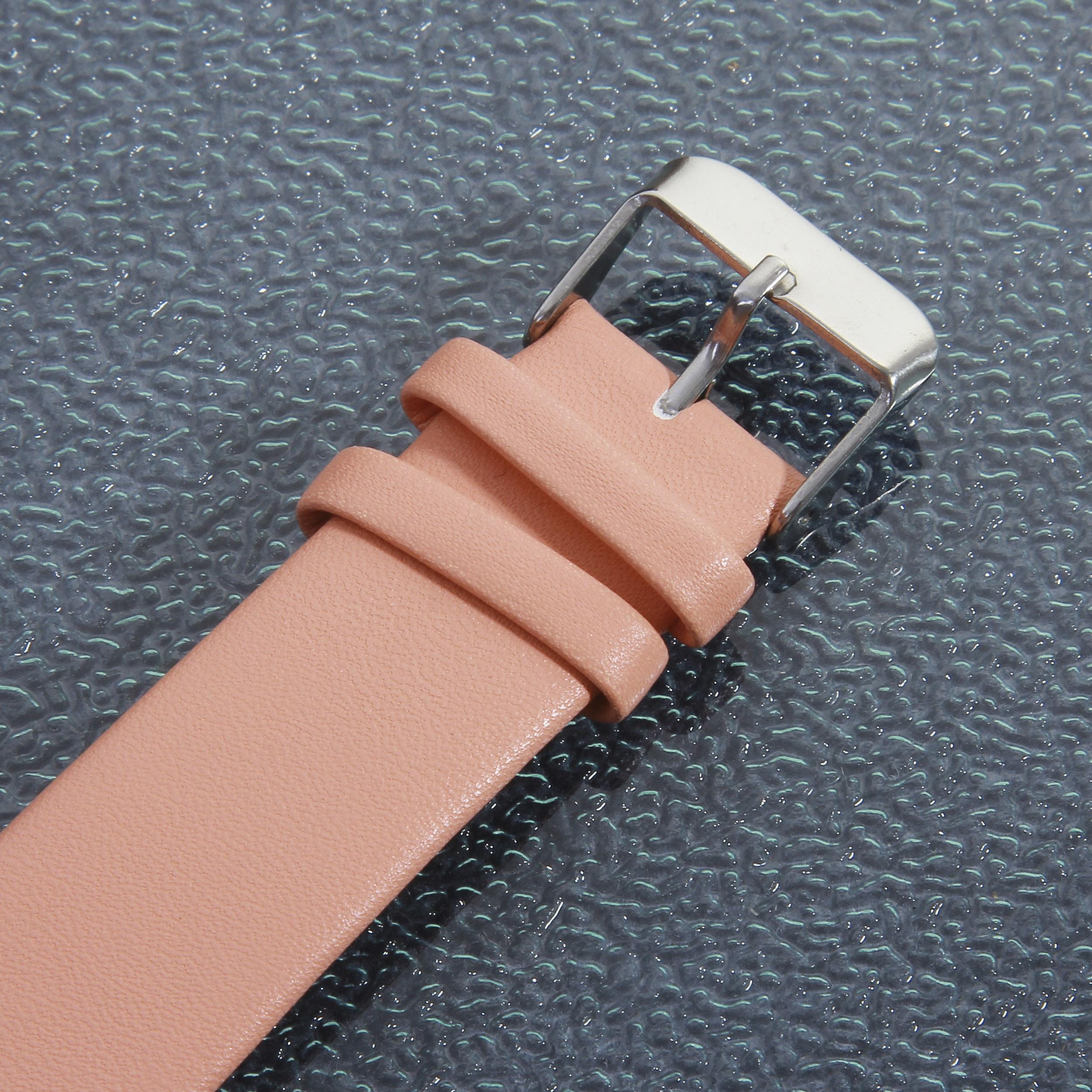 خرید و قیمت                      ساعت مچی  زنانه کد WHW-119