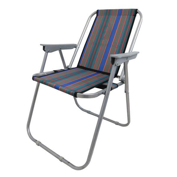 صندلی سفری کد ST02