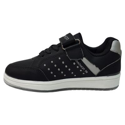 کفش راحتی پسرانه مدل ماتادور کد 3495718