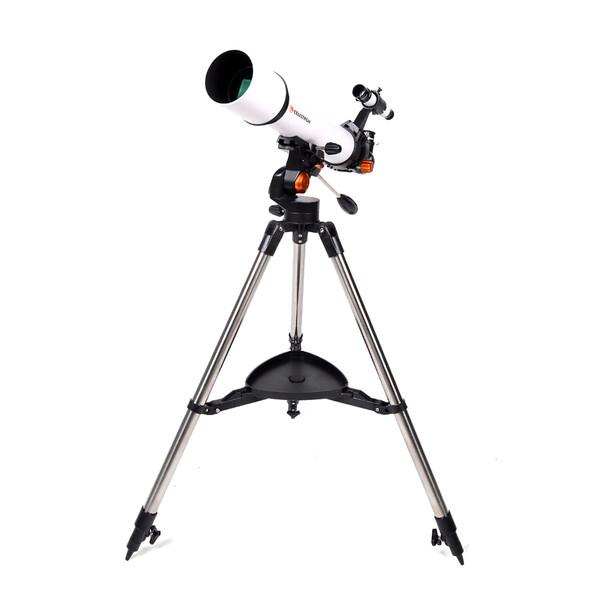 تلسکوپ سلسترون مدل Libra 705