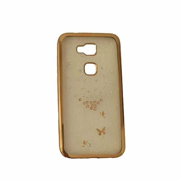 کاور مدل MS229 مناسب برای گوشی موبایل هوآوی G8