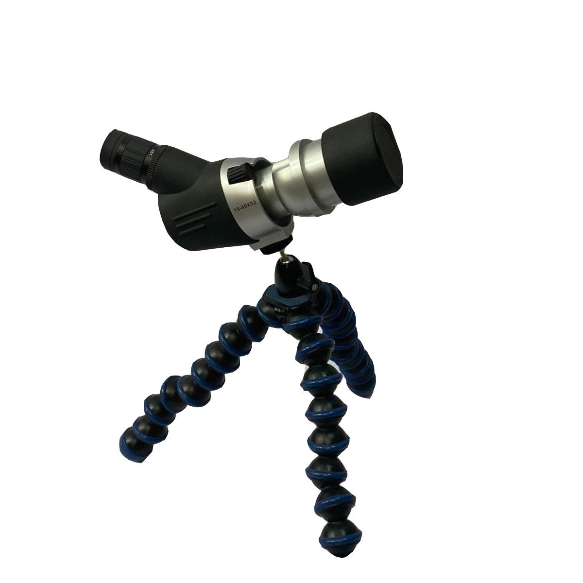 تلسکوپ کد 52x45-15