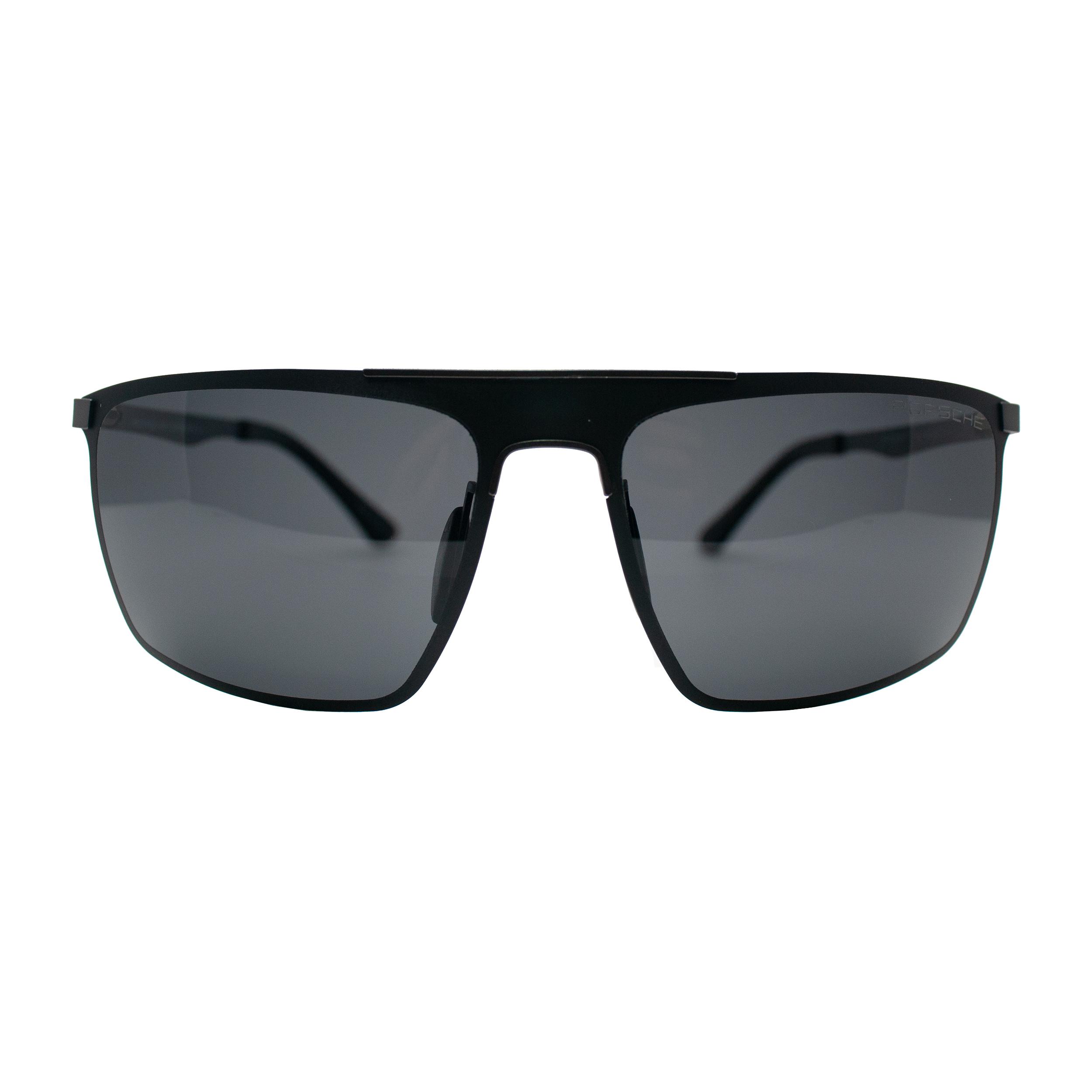 عینک آفتابی پورش دیزاین مدل P8824