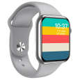 ساعت هوشمند مدل HW16 thumb 11