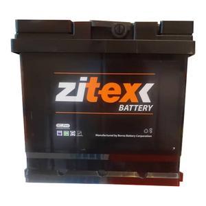 باتری اتمی خودرو برنا مدل زیتکس