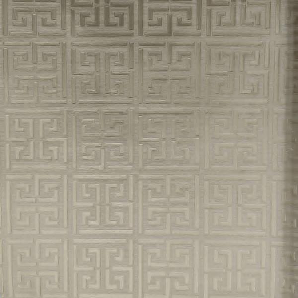 کاغذ دیواری تیمبرلند مدل 64115 versaci