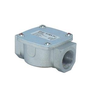 فیلتر ستاک مدل SET304