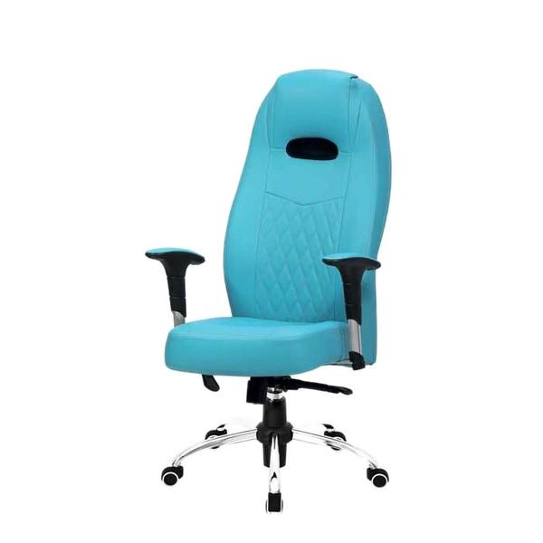 صندلی اداری مدل vira 11
