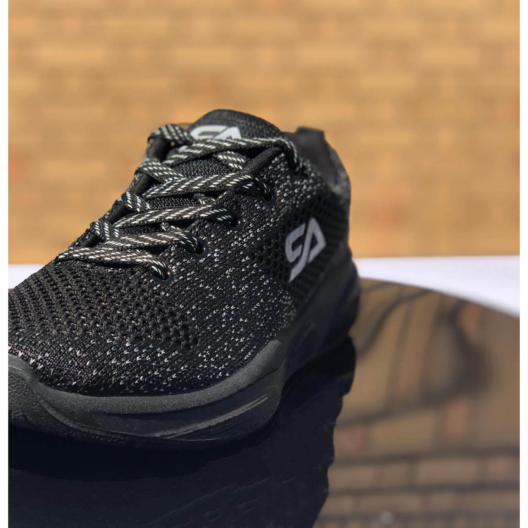 کفش پیاده روی زنانه سعیدی مدل Sa 306 main 1 1