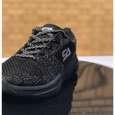 کفش پیاده روی زنانه سعیدی مدل Sa 306 thumb 1