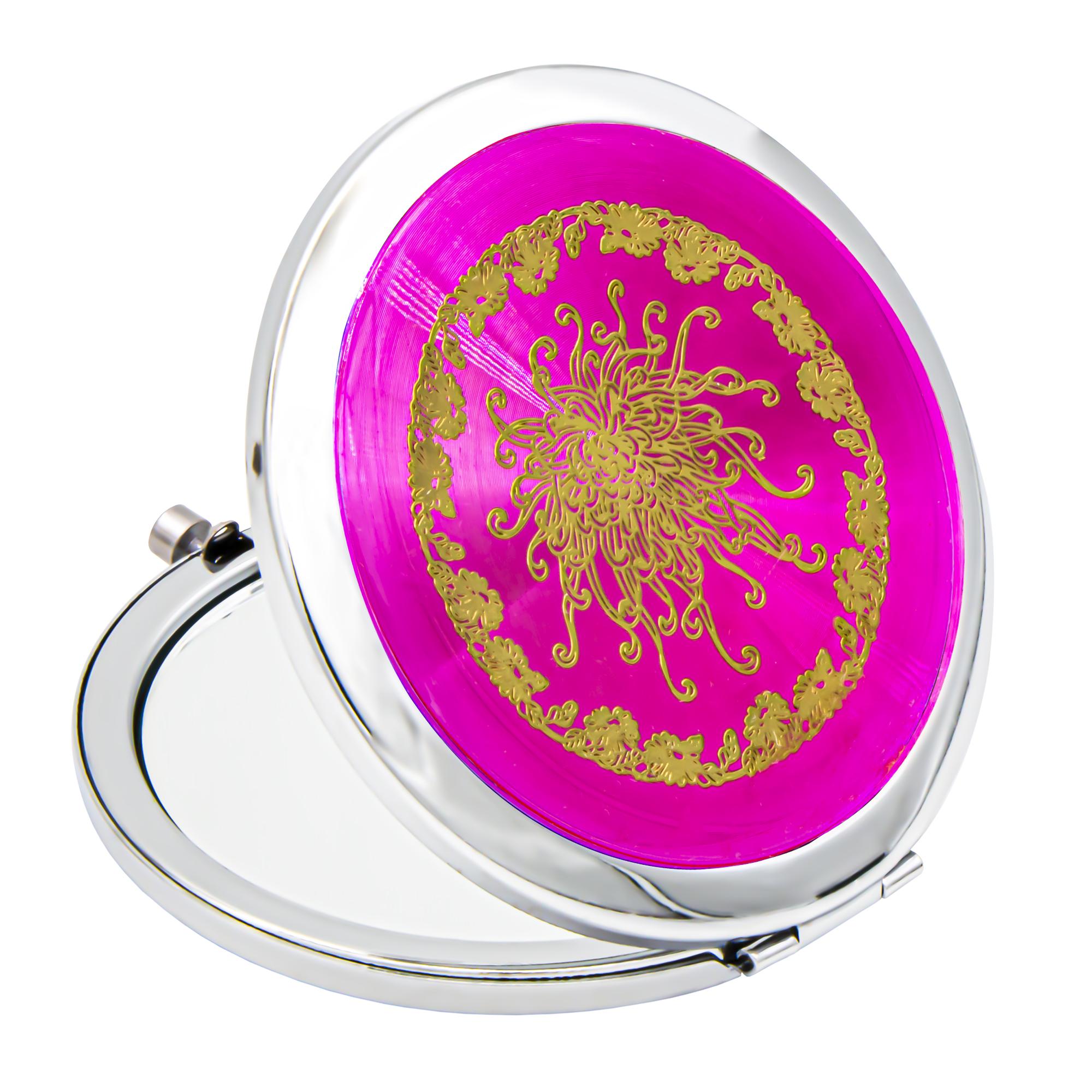 خرید                     آینه جیبی کد 4914