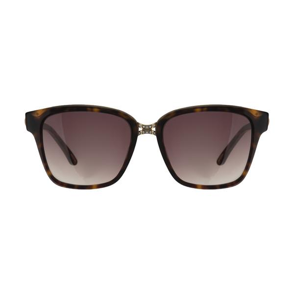 عینک آفتابی زنانه شوپارد مدل 128s