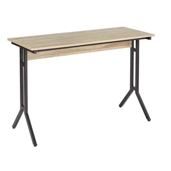 میز تحریر مدل mor-1003