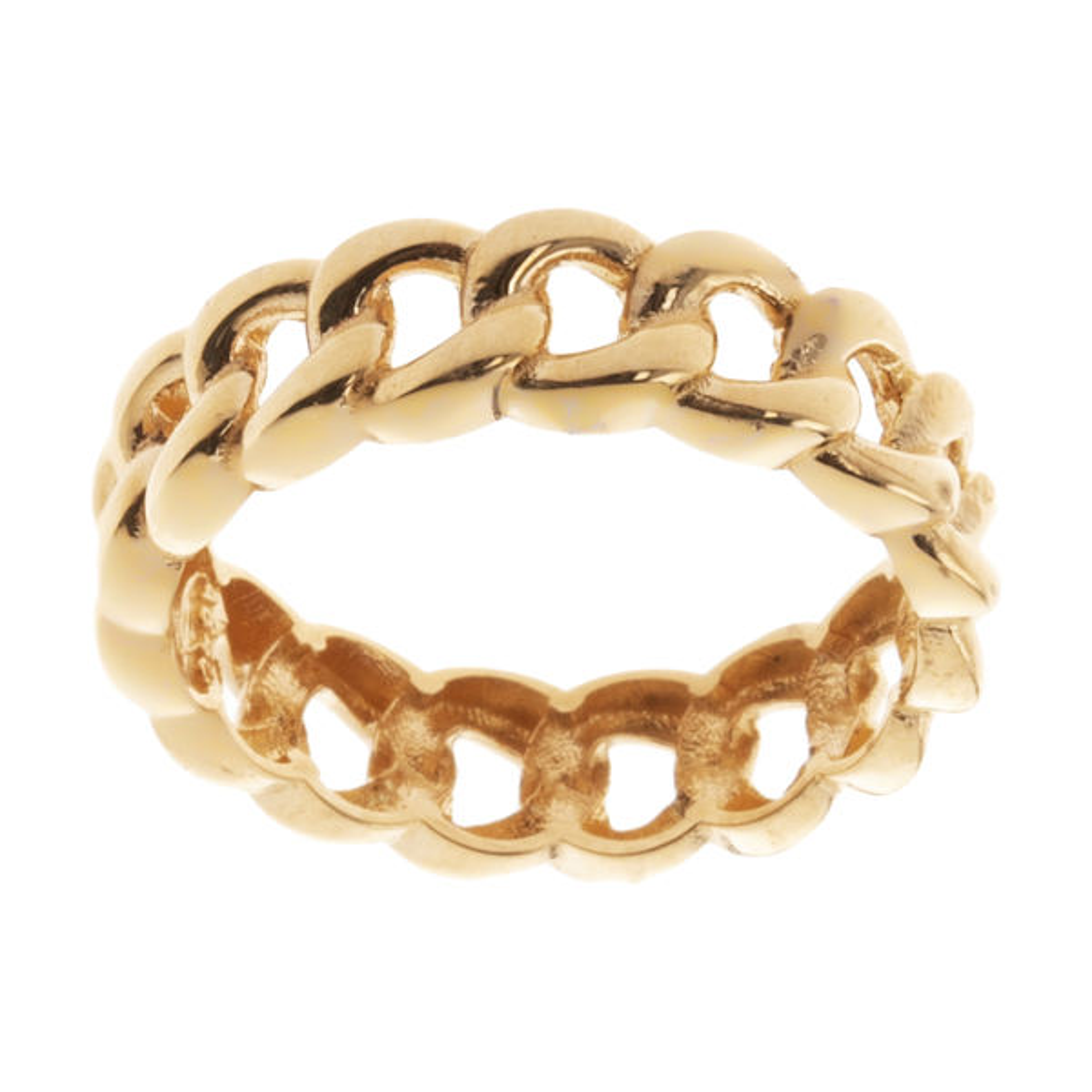 انگشتر طلا 18 عیار زنانه مایا ماهک مدل MR0590