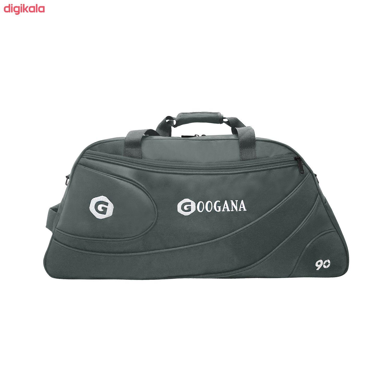 ساک ورزشی گوگانا مدل gog2016 main 1 15