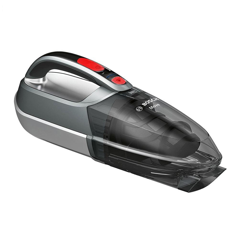 جارو شارژی بوش مدل BHNL21PRO Chargeable Vacuum Cleaner