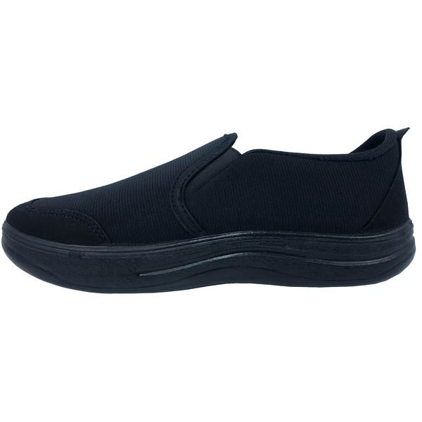 کفش پیاده روی مردانه کفش سعیدی مدل sa 121