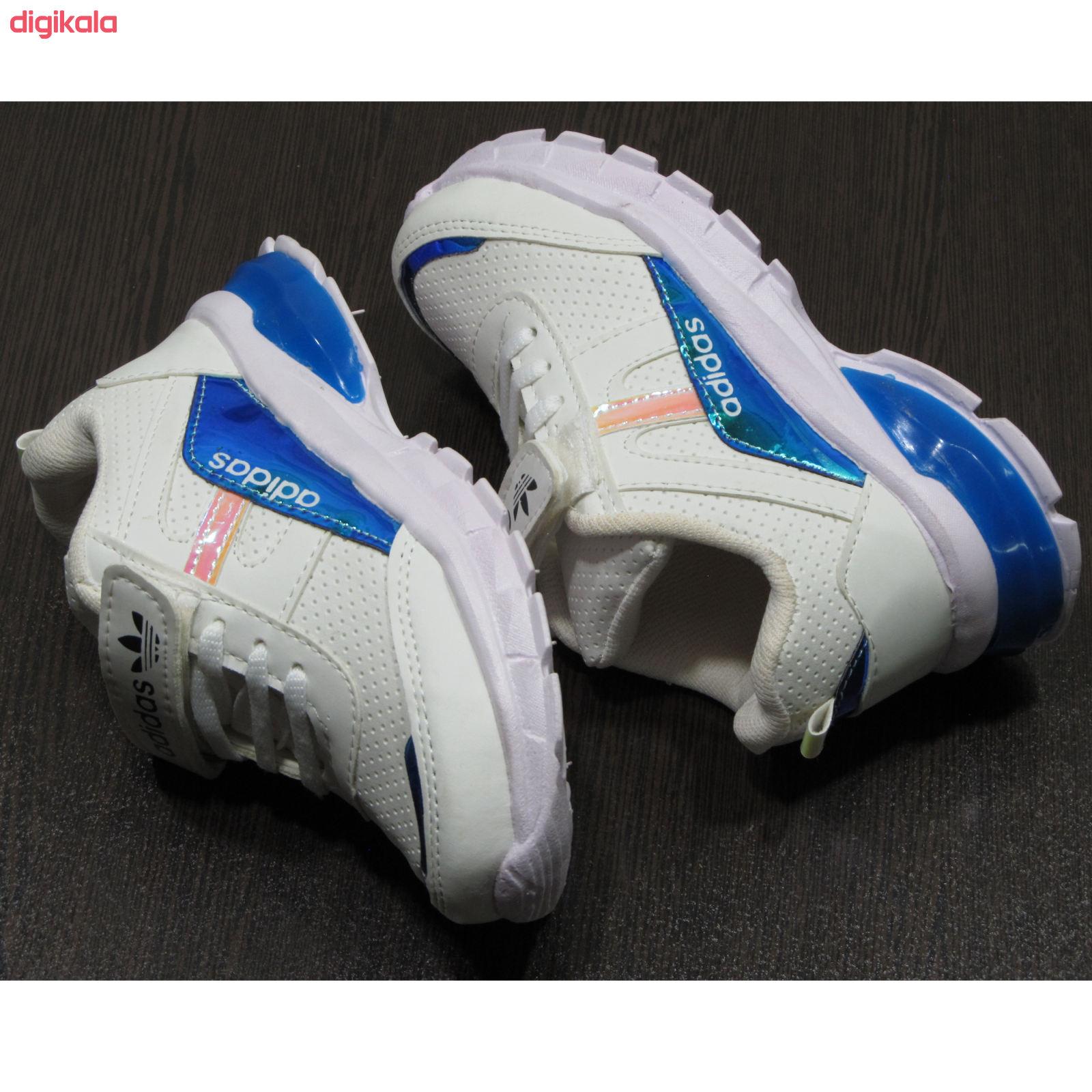 کفش راحتی  مدل MOM231 main 1 1