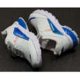 کفش راحتی  مدل MOM231 thumb 1