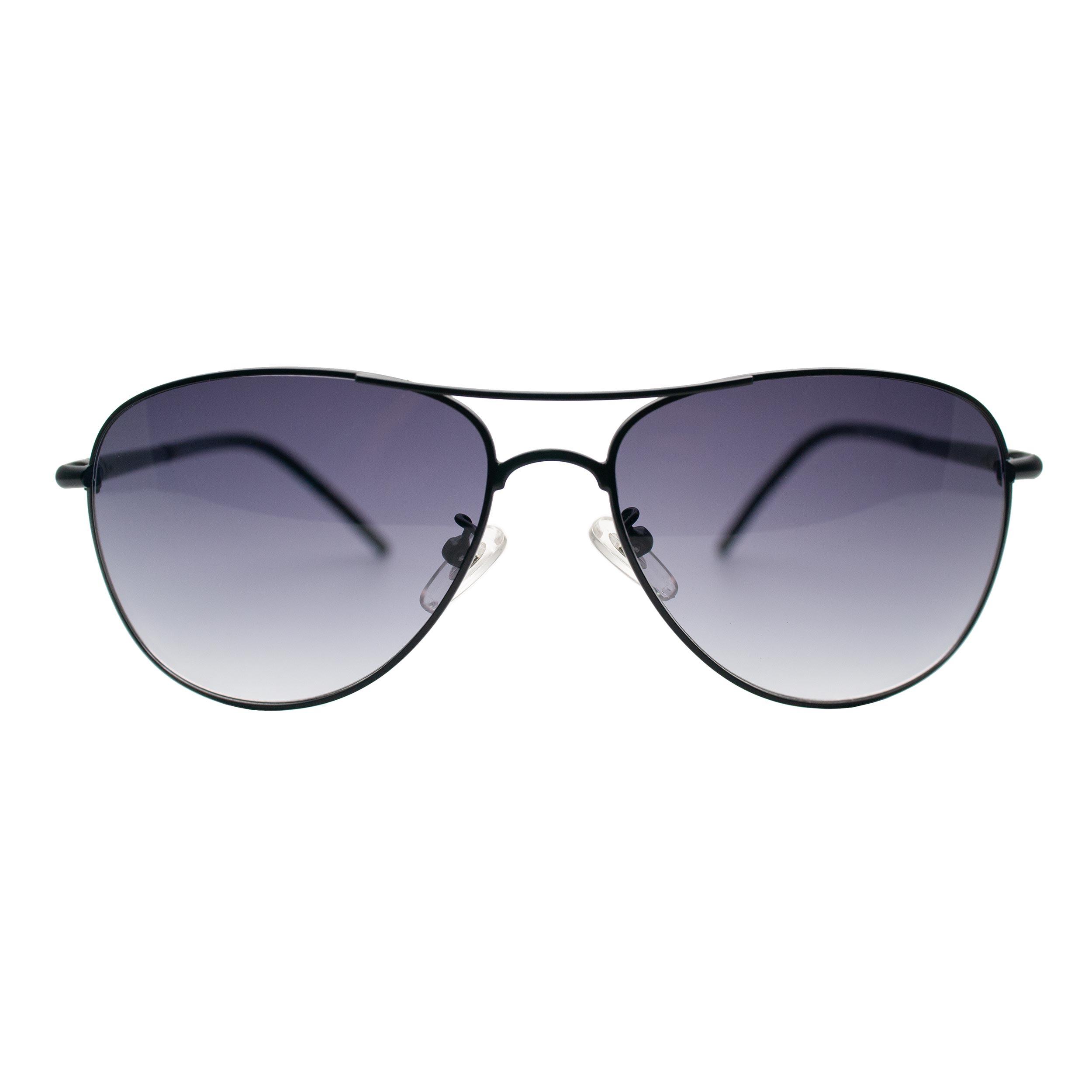 عینک آفتابی پرادا مدل PR68SS