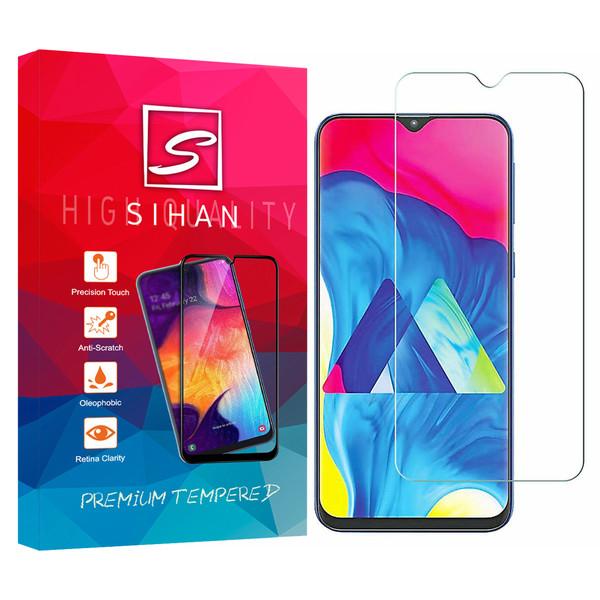 محافظ صفحه نمایش سیحان مدل CLT مناسب برای گوشی موبایل سامسونگ Galaxy M21 / M21s / M31