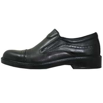 کفش مردانه کد GL-md