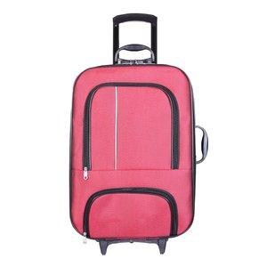 چمدان پرواز مدل M0100 سایز کوچک