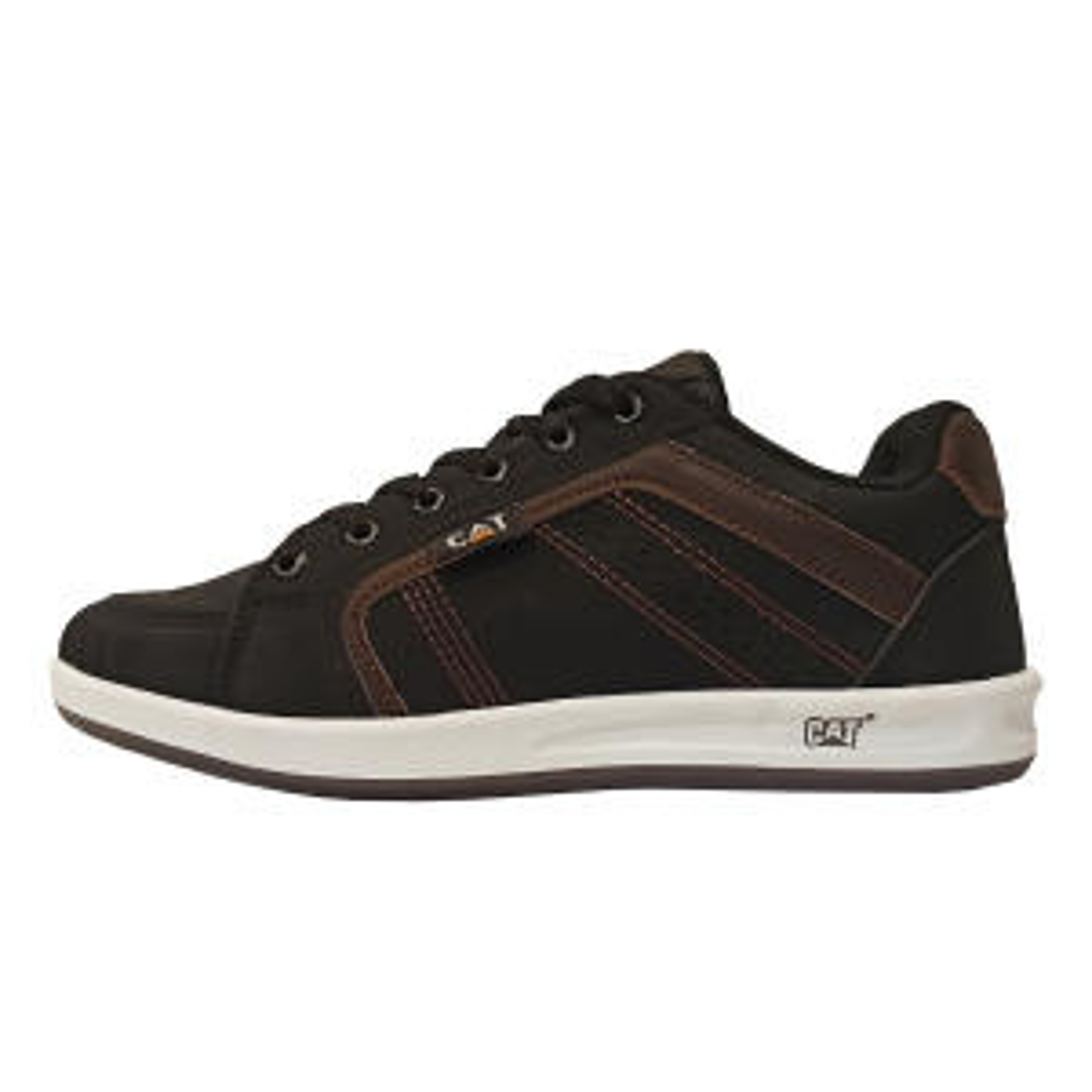 کفش روزمره مردانه مدل TZP11