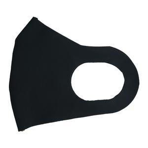 ماسک تزیینی کد 30636