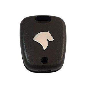 قاب یدک ریموت خودرو اس پی آی کد 01 مناسب برای دنا