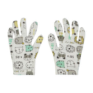 دستکش بچگانه کد 1010