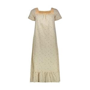 پیراهن زنانه ناربن مدل 1521399-07