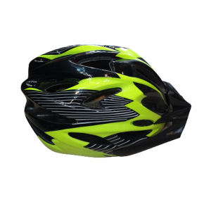 کلاه ایمنی دوچرخه و اسکیت مدل +Action super A
