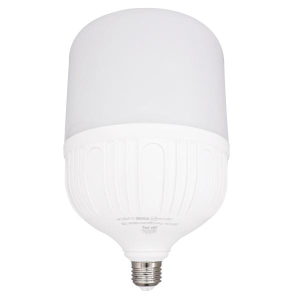 لامپ ال ای دی 50وات والانور مدل استوانه پایه E27