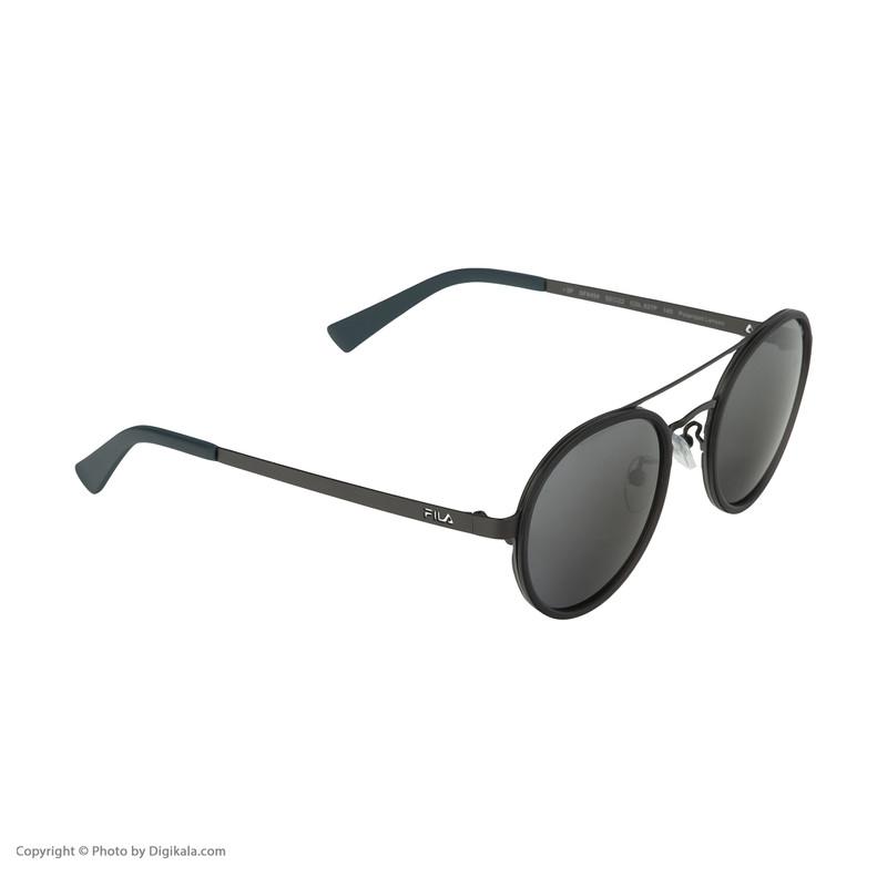 عینک آفتابی فیلا مدل SF8494 627P