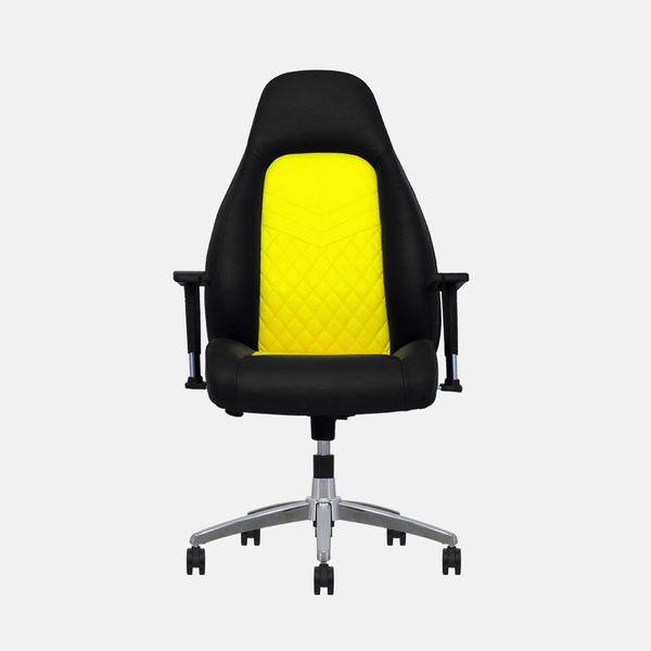 صندلی مدیریتی مدل مارتین M1500
